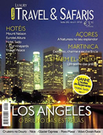 revista-luxury-travel-safaris